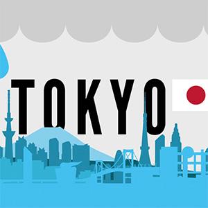 london-tokyo-web