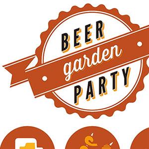 beer-garden-poster