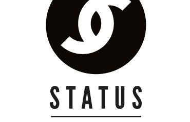 status-logo2